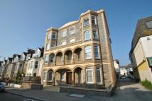1 bedroom Apartment in Trevannion Court...