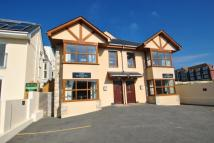 Flat to rent in Edgcumbe Gardens, Newquay