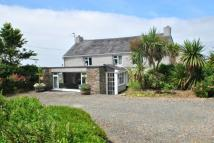 4 bed Detached property in St. Eval, Wadebridge