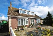 4 bed Detached property in Lawton Close, Newquay