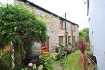 3 bedroom Detached property for sale in Fore Street...
