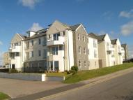 Apartment in Pentire Avenue, Newquay