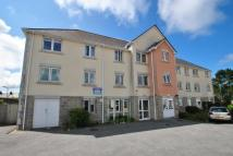 1 bed Flat in Trevithick Road, Camborne