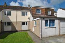 Terraced home to rent in Quintrell Gardens...