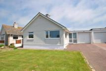 2 bedroom Bungalow for sale in Arundel Way, Newquay