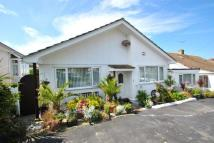 2 bedroom Bungalow for sale in Well Way, Newquay