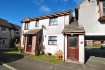 1 bed Flat to rent in Ruskin Court, St. Columb