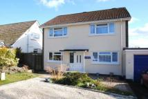 3 bed Detached house in Little Rock Close...