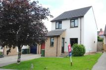 3 bed Detached property in Spearfield Close...