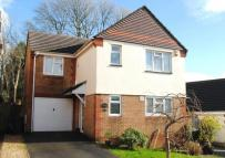 4 bedroom Detached property for sale in Moorland Rise...