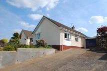 Bungalow for sale in Dillons Road...