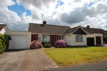 Detached house for sale in Dillons Road...