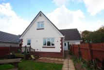 3 bed Bungalow in Calvesford Road...