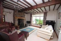 semi detached home for sale in Langtree, Torrington