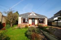 3 bed Bungalow for sale in New Street, Torrington