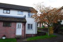 semi detached home for sale in Holwill Drive, Torrington