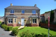4 bedroom Detached property for sale in Victory Way, Torrington