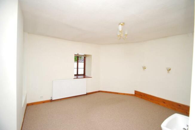 Bedroom 1 Ow