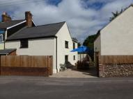 4 bedroom semi detached property for sale in Rockwell Green...