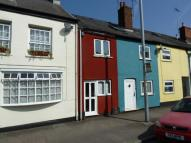 Mantle Street Terraced house for sale
