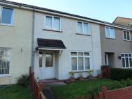 3 bedroom Terraced home for sale in Humphreys Road...