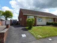 Bungalow for sale in Prowses, Hemyock