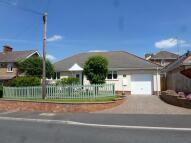 3 bed new development in The Kerrys, Ardwyn