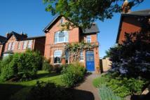 5 bed Detached property in High Path, Wellington