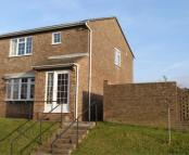 Flat for sale in Buckwell, Wellington
