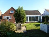 4 bed Bungalow for sale in Pyles Thorne Close...
