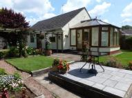 Bungalow for sale in Westford Close...