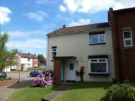 3 bedroom semi detached house in The Well, Rockwell Green