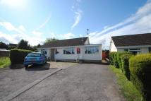 3 bed Bungalow for sale in Bell Close...