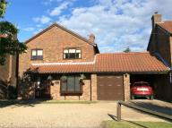 4 bedroom Detached house for sale in 23a High Street, Walkern...