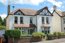 3 bedroom Detached home for sale in Pondcroft Road...