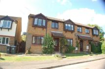 3 bed End of Terrace home for sale in Cherry Tree Rise...