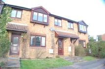 3 bed Terraced property in Cherry Tree Rise...