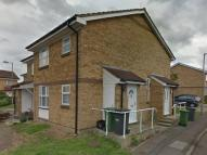 Cluster House to rent in Rochford Drive, Luton...