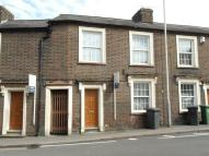 3 bed Apartment in Chapel Street, Luton...