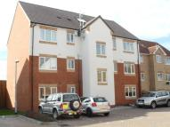 2 bed Apartment to rent in Sarum Court, Luton...