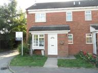 1 bedroom Cluster House in Howard Close, Luton...