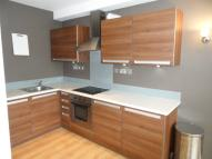 Apartment to rent in Point Red, Luton...