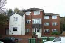 2 bed Apartment in Filliano Court, Luton...
