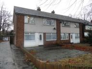 Maisonette in Marsh Road, Luton, Beds...