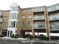 2 bed Apartment in Foxglove Way, Luton...