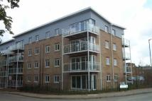 2 bed Apartment to rent in Primrose Close, Luton...