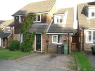 4 bedroom semi detached home in Old Orchard, Luton...