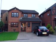4 bedroom Detached home to rent in Malthouse Green, Luton...
