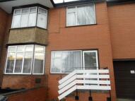 Apartment in Denbigh Road, Luton...