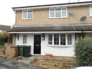 2 bedroom semi detached property in Rochford Drive, Luton...